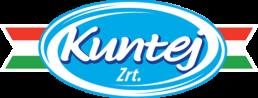 kuntej_logo
